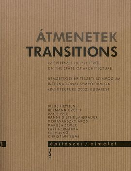Átmenetek / Transitions